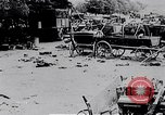 Image of Polish Campaign Poland, 1939, second 58 stock footage video 65675032089