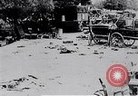 Image of Polish Campaign Poland, 1939, second 59 stock footage video 65675032089