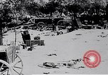 Image of Polish Campaign Poland, 1939, second 61 stock footage video 65675032089