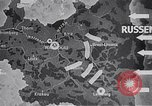 Image of Polish Campaign Poland, 1939, second 7 stock footage video 65675032090