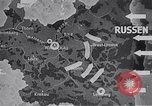 Image of Polish Campaign Poland, 1939, second 8 stock footage video 65675032090