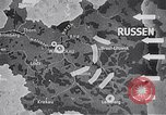 Image of Polish Campaign Poland, 1939, second 9 stock footage video 65675032090