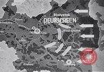 Image of Polish Campaign Poland, 1939, second 13 stock footage video 65675032090
