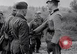 Image of Polish Campaign Poland, 1939, second 15 stock footage video 65675032090