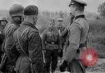 Image of Polish Campaign Poland, 1939, second 16 stock footage video 65675032090