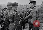 Image of Polish Campaign Poland, 1939, second 17 stock footage video 65675032090