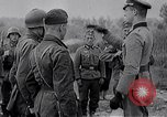 Image of Polish Campaign Poland, 1939, second 18 stock footage video 65675032090