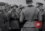 Image of Polish Campaign Poland, 1939, second 19 stock footage video 65675032090