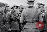 Image of Polish Campaign Poland, 1939, second 20 stock footage video 65675032090