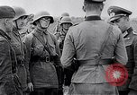Image of Polish Campaign Poland, 1939, second 21 stock footage video 65675032090