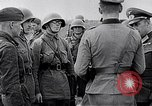 Image of Polish Campaign Poland, 1939, second 23 stock footage video 65675032090