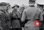 Image of Polish Campaign Poland, 1939, second 24 stock footage video 65675032090