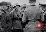 Image of Polish Campaign Poland, 1939, second 25 stock footage video 65675032090
