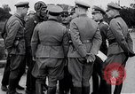 Image of Polish Campaign Poland, 1939, second 26 stock footage video 65675032090