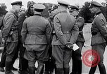 Image of Polish Campaign Poland, 1939, second 27 stock footage video 65675032090