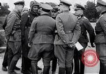 Image of Polish Campaign Poland, 1939, second 28 stock footage video 65675032090