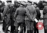 Image of Polish Campaign Poland, 1939, second 29 stock footage video 65675032090