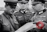 Image of Polish Campaign Poland, 1939, second 30 stock footage video 65675032090