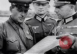Image of Polish Campaign Poland, 1939, second 31 stock footage video 65675032090