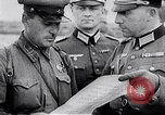 Image of Polish Campaign Poland, 1939, second 32 stock footage video 65675032090