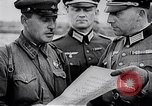 Image of Polish Campaign Poland, 1939, second 36 stock footage video 65675032090