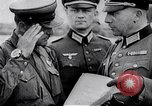 Image of Polish Campaign Poland, 1939, second 37 stock footage video 65675032090