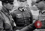 Image of Polish Campaign Poland, 1939, second 38 stock footage video 65675032090