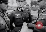 Image of Polish Campaign Poland, 1939, second 39 stock footage video 65675032090
