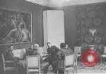 Image of Polish Campaign Poland, 1939, second 40 stock footage video 65675032090