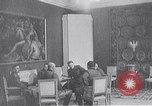 Image of Polish Campaign Poland, 1939, second 41 stock footage video 65675032090