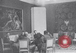 Image of Polish Campaign Poland, 1939, second 42 stock footage video 65675032090