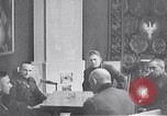 Image of Polish Campaign Poland, 1939, second 43 stock footage video 65675032090