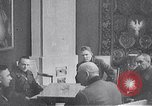 Image of Polish Campaign Poland, 1939, second 44 stock footage video 65675032090