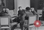 Image of Polish Campaign Poland, 1939, second 45 stock footage video 65675032090
