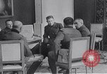 Image of Polish Campaign Poland, 1939, second 46 stock footage video 65675032090