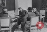 Image of Polish Campaign Poland, 1939, second 47 stock footage video 65675032090