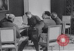 Image of Polish Campaign Poland, 1939, second 48 stock footage video 65675032090