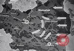 Image of Polish Campaign Poland, 1939, second 49 stock footage video 65675032090