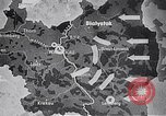 Image of Polish Campaign Poland, 1939, second 53 stock footage video 65675032090