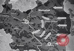 Image of Polish Campaign Poland, 1939, second 55 stock footage video 65675032090
