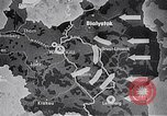 Image of Polish Campaign Poland, 1939, second 56 stock footage video 65675032090