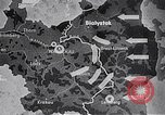Image of Polish Campaign Poland, 1939, second 57 stock footage video 65675032090