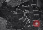 Image of Polish Campaign Poland, 1939, second 62 stock footage video 65675032090