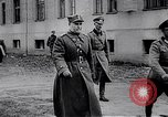 Image of Surrender of Warsaw Warsaw Poland, 1939, second 3 stock footage video 65675032093