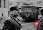 Image of Surrender of Warsaw Warsaw Poland, 1939, second 6 stock footage video 65675032093