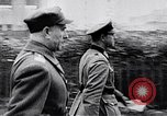 Image of Surrender of Warsaw Warsaw Poland, 1939, second 7 stock footage video 65675032093