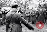 Image of Surrender of Warsaw Warsaw Poland, 1939, second 9 stock footage video 65675032093