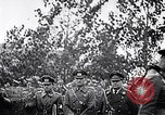 Image of Surrender of Warsaw Warsaw Poland, 1939, second 12 stock footage video 65675032093
