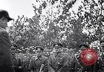 Image of Surrender of Warsaw Warsaw Poland, 1939, second 13 stock footage video 65675032093