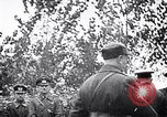 Image of Surrender of Warsaw Warsaw Poland, 1939, second 14 stock footage video 65675032093